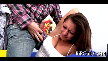Free porn naked legal age teenagers