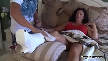 xvideos. mom and son