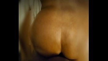 49yr old pussy let me fuck