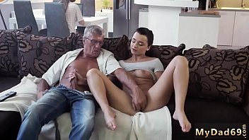 Old mom anal creampie xxx What would you prefer - computer or your 7 min