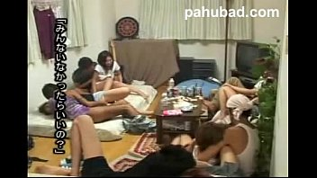 student orgy gangbang   Pinay Sex Scandals Videos (new)