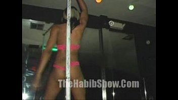 Strippers from pazzazz Strippers from the hood