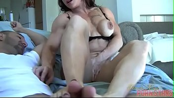 Stroke big clit Female muscle porn star brandimae needs servicing