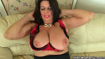 Collection Of Videos With Lulu Lush Paid To Undress