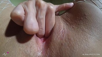 Teen Suck Cock and Fuck Riding thumbnail