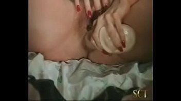 The Erotix Adventures Of Little Red Riding Hood (1993) 2 h 27 min