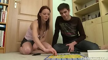 I`m a good college teen step sister. My brother makes me wet. - WWW.FAPLIX.COM