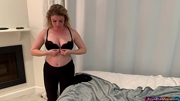 Boob tuve - I took too many horny pills and had to fuck my neighbor - erin electra