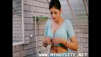 Desi Indian Erotic Scene