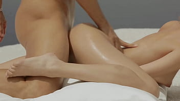 female orgasm 1:52 2:30 - 69VClub.Com
