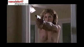 Amanda peet nude scenes Amanda peet - the whole nine yards - rawcelebs47.blogspot.com
