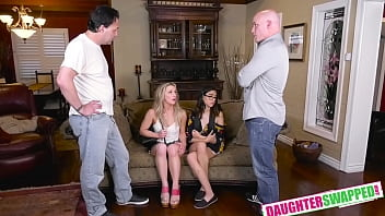Kate Kennedy , Harmony Wonder In Turning Tricks And Sucking Dick