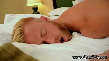 Daddy hot gay sex Flip Flop Fucking With The Boss