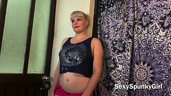Sister-In-Law 5 Minute Cum Challenge Bet