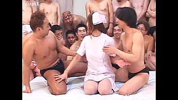 VIDEO DVD.Title5