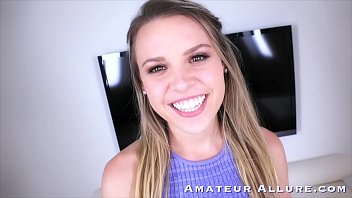 Austin amateur allure Hot teens bump and grind hard cocks compilation