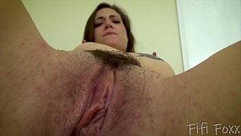 Brother & Sister's Special Bond - Brunette Sister Fucks Brother, POV - Dacey Harlot porn image