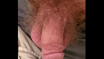 Please post video reactions to my cock on here if your naked even better.