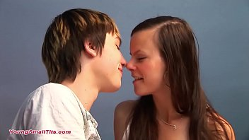 young small tits teens | Video Make Love