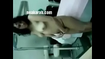 Sex arab doctor egyptian el zaetoon fucking young girl www.neakarab.com