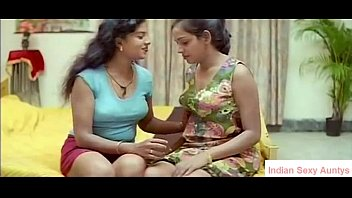 Hot INDIAN College_Lesbians Sheela,Hema