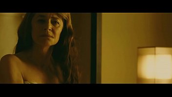 Admiral krieg porn - Charlotte rampling in life during wartime 2010