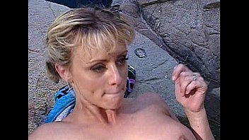 Absolutely free nudist video Lbo - nudist clony vacation - scene 2