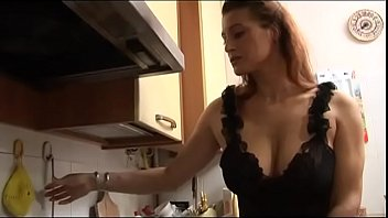 The milf chronicles: dirty family stories Vol. 33