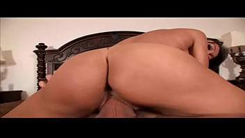 Big titted milf with super sexy pussy lips hard fucked by a big cock in her cunt pornhub video