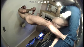Trying out new  wifi cam
