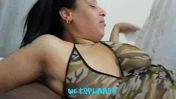 drunk milf shaking her ass and sucking dick