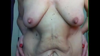 If you love Granny body......this is the on