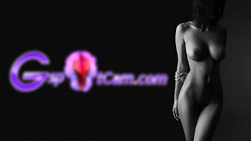 Mature Russian Girl Strippting At Home - Gspotcam.com