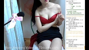 Jane is a beautiful sexcam girl--more videos on...