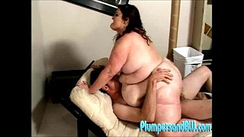 Bottom loading water coolers Bridget waters getting fucked in her fat pussy