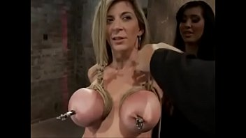 Bdsm ass Sara jay bdsm 1