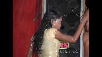Tamil hot dance  oothatuma thumbnail