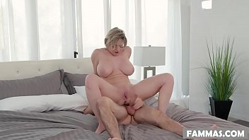 Sharon stone breast Mother-in-law dee williams squirt on younger hard cock
