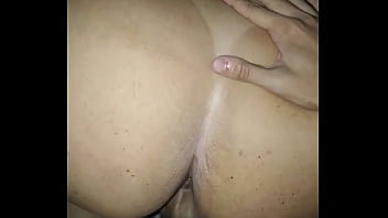 i fucked a fat ass girl with my huge cock