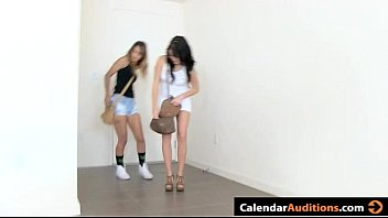 2006 calendar vintage wall 3 hot teens attack at hardcore seductive xxx calendar audition