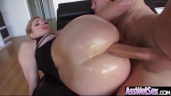 Blue sky jessica lange sex Slut naughty oiled girl dahlia sky with big round butts love anal sex movie-26