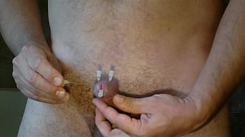 Male Nude Images Very tranny thumbs