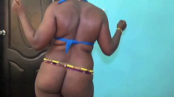 My Ghanaian milf girl came to feature FULL VIDEO ON RED