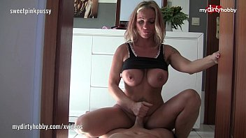 My Dirty Hobby - Sweetpinkpussy down to fuck you pornhub video