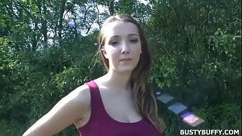 Busty Teen Luci e Wilde Pov Fucking Outdoor king Outdoor