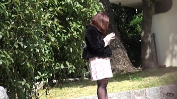 Ass And Pussy Exposure japanese girl thumbnail