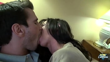 Veronica Avluv is too sexy, I want to take her ass
