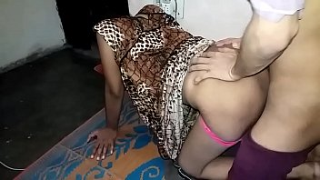 See full desi all sex anal pussy suck dogystyle