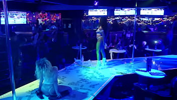 Naked boss porn - Boss ruff motorola naked hoes in strip club