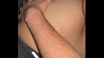 I fuck my mom hard and slow in front of my dad . He's jerking of to us in bed